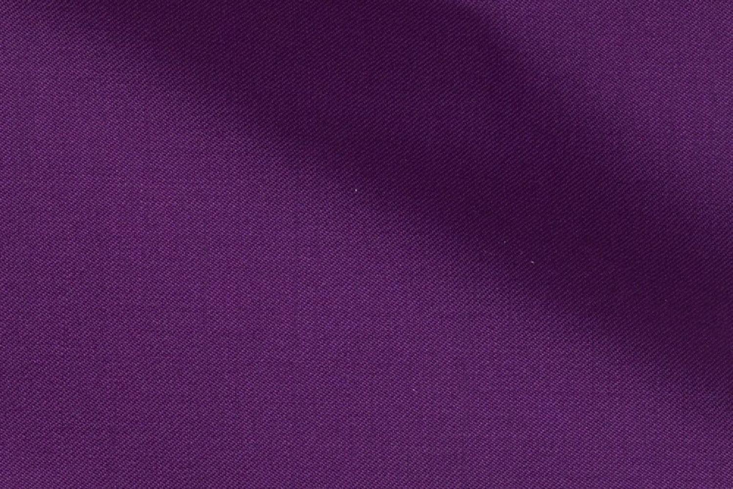 Purple Plain