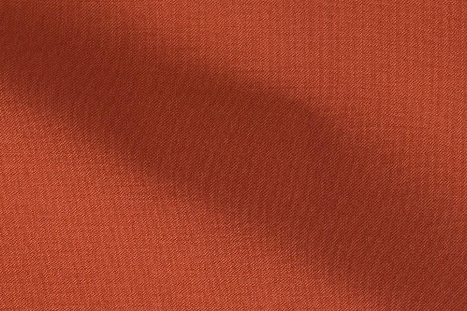 Burnt Orange Plain