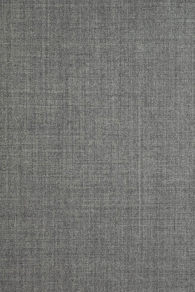 Silver Grey Plain