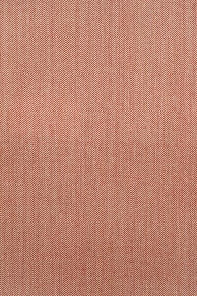 Sand Face warp with Red Warp