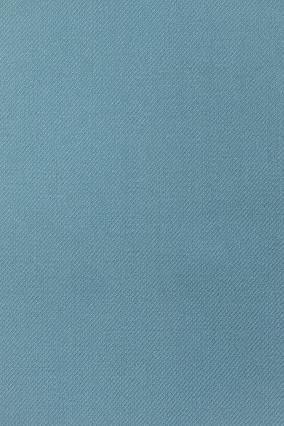 Soft light Blue