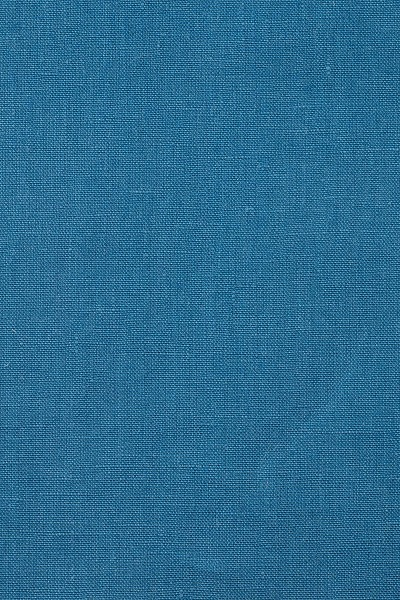 Cornflower Blue Irish Linen