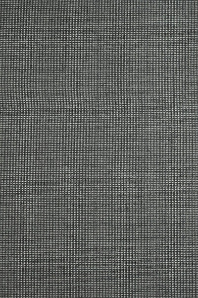 Silver Grey Pinhead