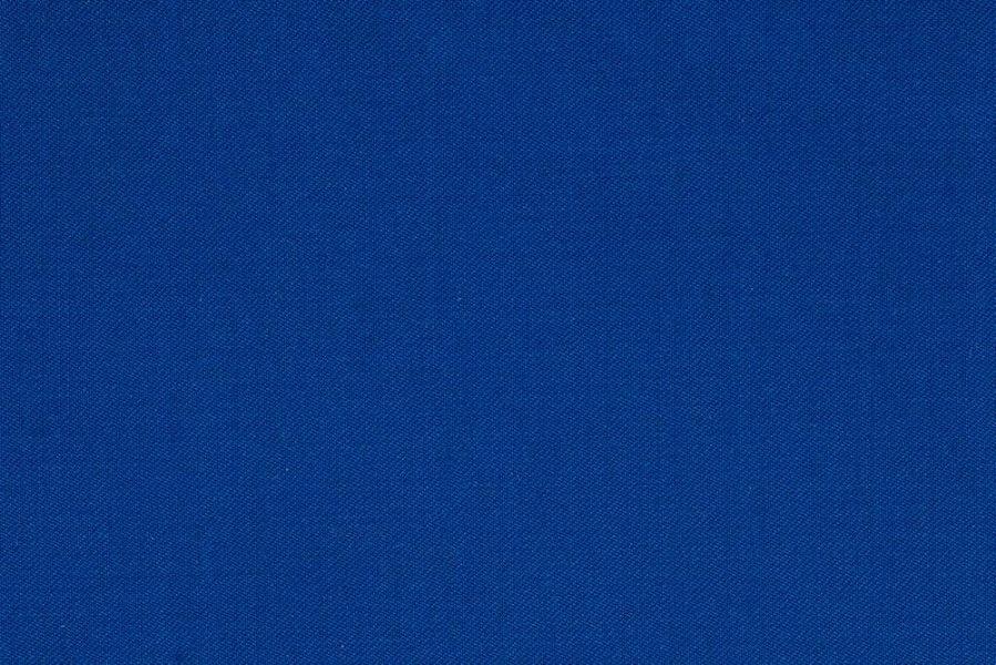 Klein Blue Plain
