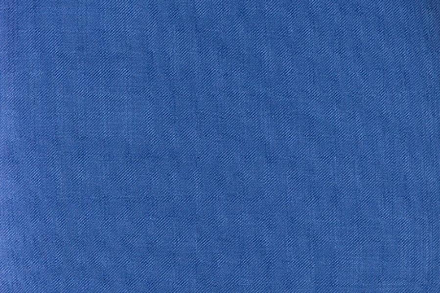 Blue Plain