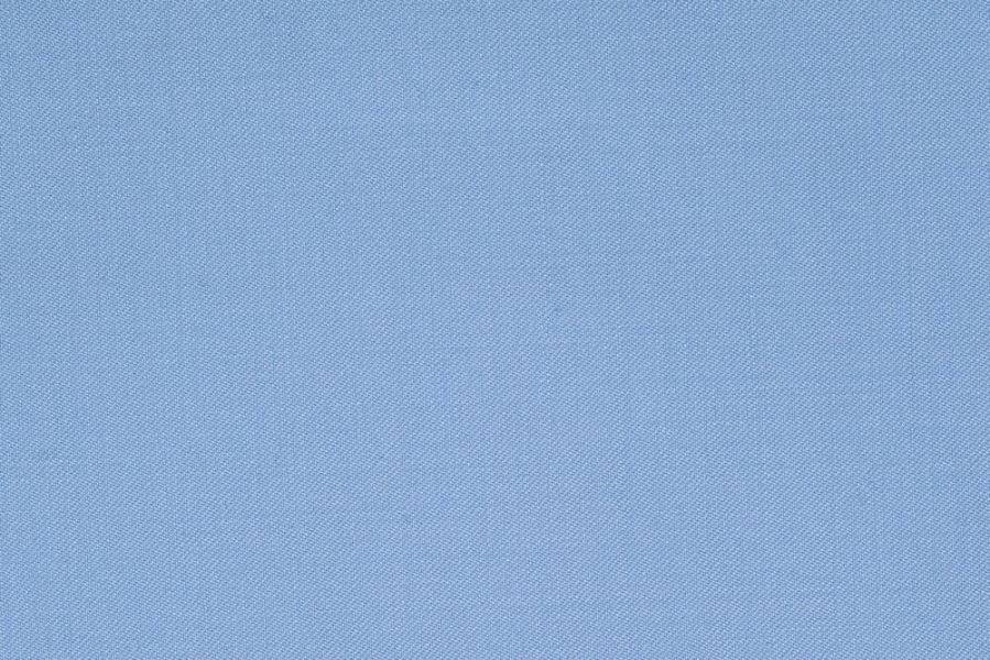 Sky Blue Plain