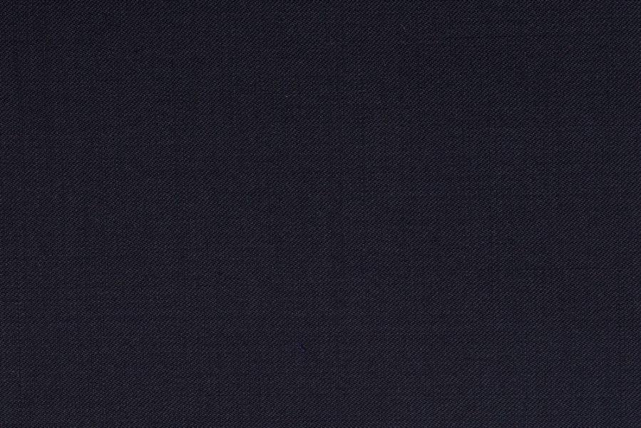 Midnight Blue Plain