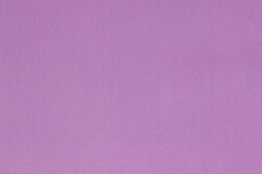 Lilac Plain