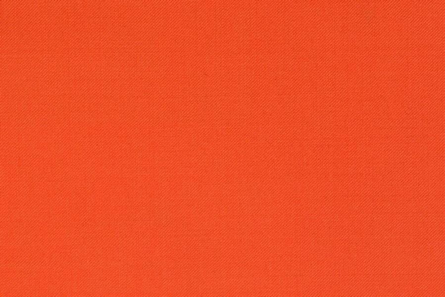 Orange Sunkiss Plain