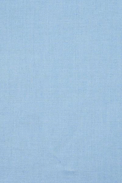 Blue Irish Linen