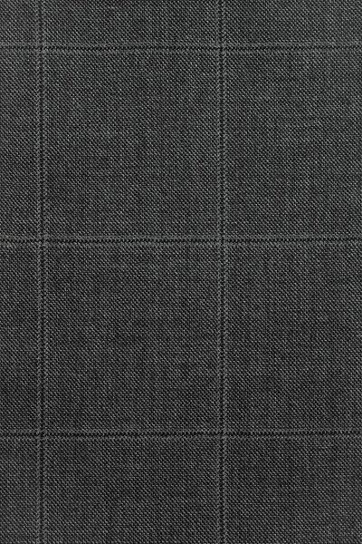 Grey Base Windowpane