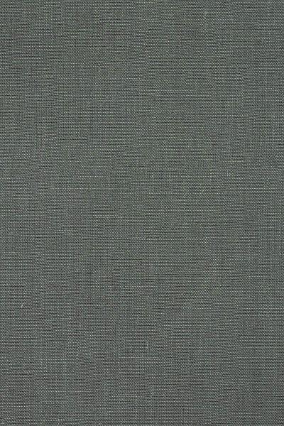 Charcoal Grey Irish Linen