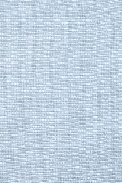 Light Blue Irish Linen